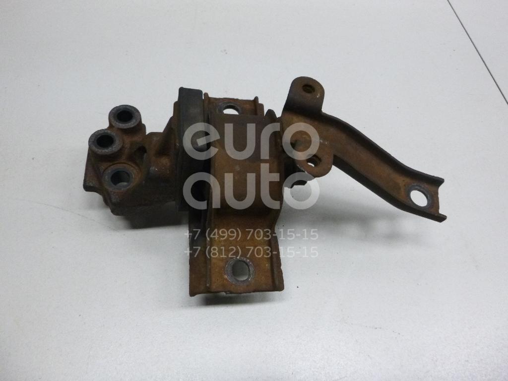 Купить Опора двигателя правая Kia Picanto 2004-2011; (2181007050)