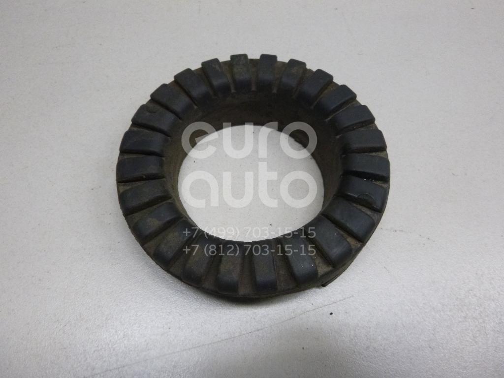 Купить Опора задней пружины верхняя Kia Picanto 2004-2011; (5533107000)
