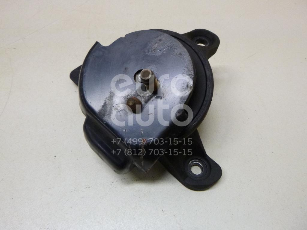 Купить Опора двигателя правая Subaru Tribeca (B9) 2005-2014; (41022AG020)