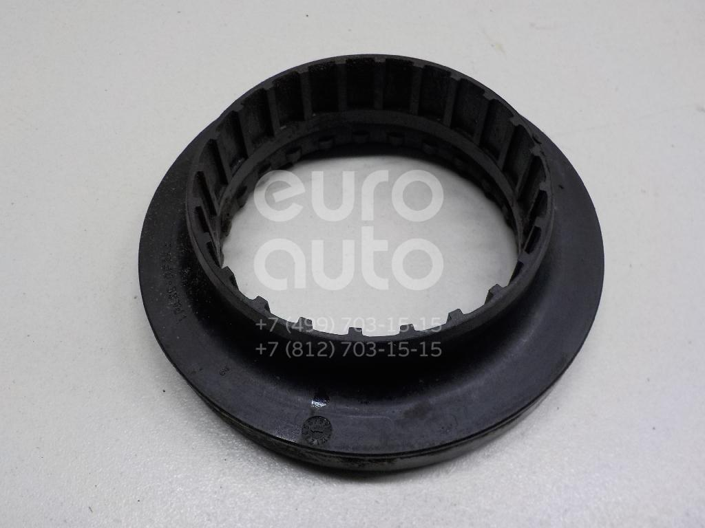 Купить Подшипник опоры переднего амортизатора Opel Astra H / Family 2004-2015; (9191181)