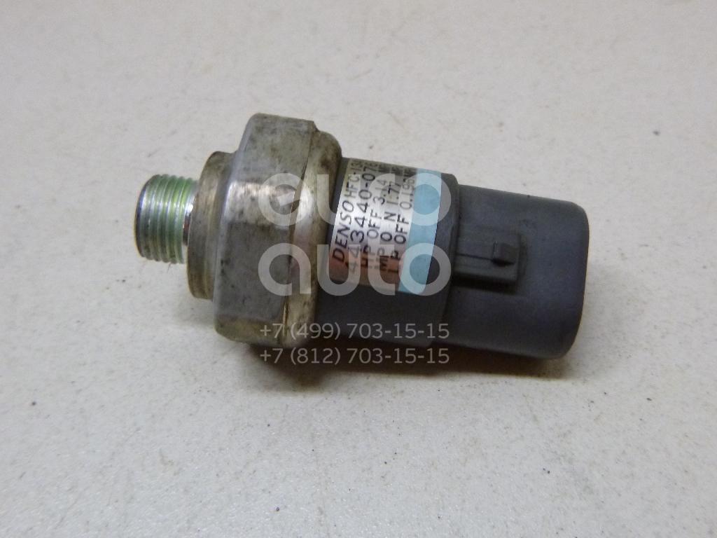 Датчик кондиционера Subaru Tribeca (B9) 2005-2014; (4434400760)  - купить со скидкой