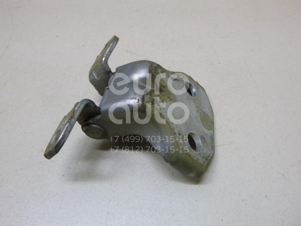 Купить Петля двери передней Subaru Tribeca (B9) 2005-2014; (60070AG01A9P)