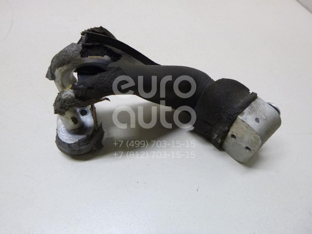Купить Трубка кондиционера Subaru Tribeca (B9) 2005-2014; (73551XA00A)