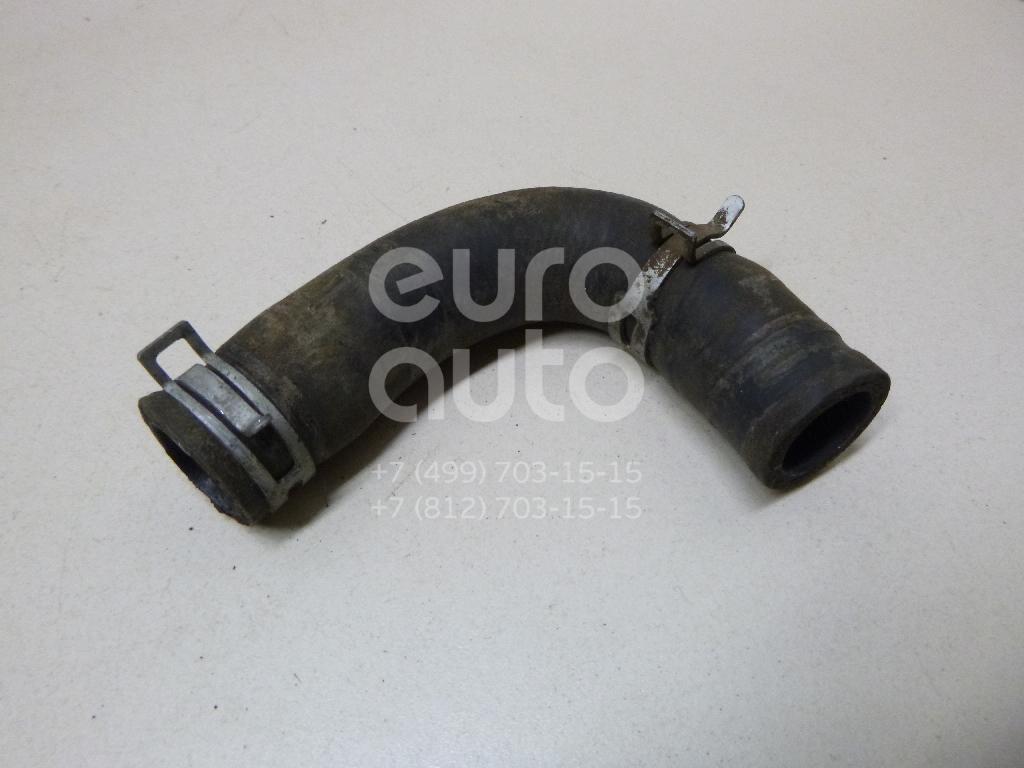 Купить Шланг Subaru Tribeca (B9) 2005-2014; (99078AA570)