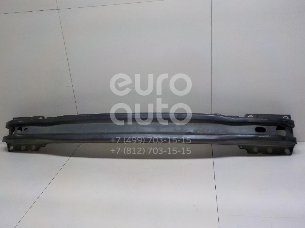 Усилитель заднего бампера Volvo S80 2006-2016; (31217743)  - купить со скидкой