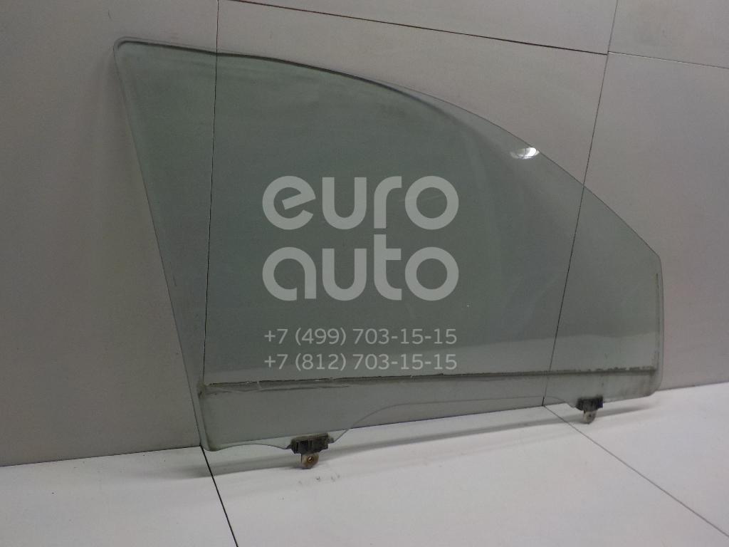Купить Стекло двери передней правой Mitsubishi ASX 2010-2016; (5706A272)
