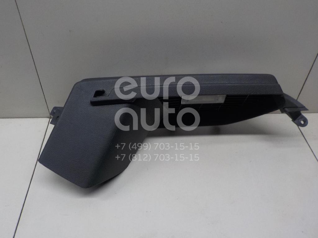 Купить Держатель задней полки VW Golf VI 2009-2013; (1K6867762AB82V)