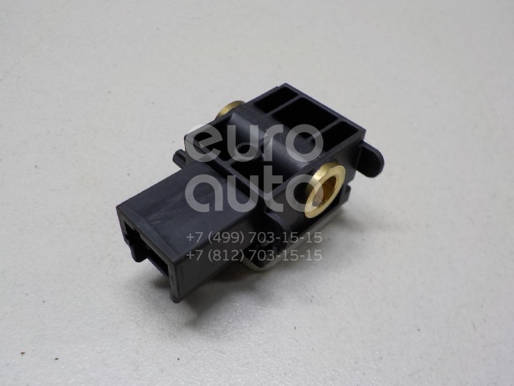 Купить Датчик AIR BAG Peugeot 207 2006-2013; (8216NP)