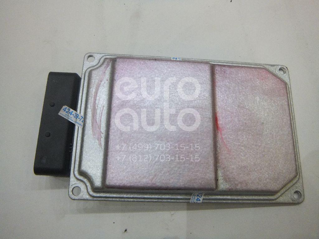 Купить Блок электронный Land Rover Range Rover Evoque 2011-; (LR028448)