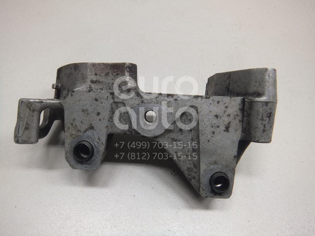 Купить Кронштейн двигателя правый Peugeot Partner Tepee(B9) 2008-; (1807HS)