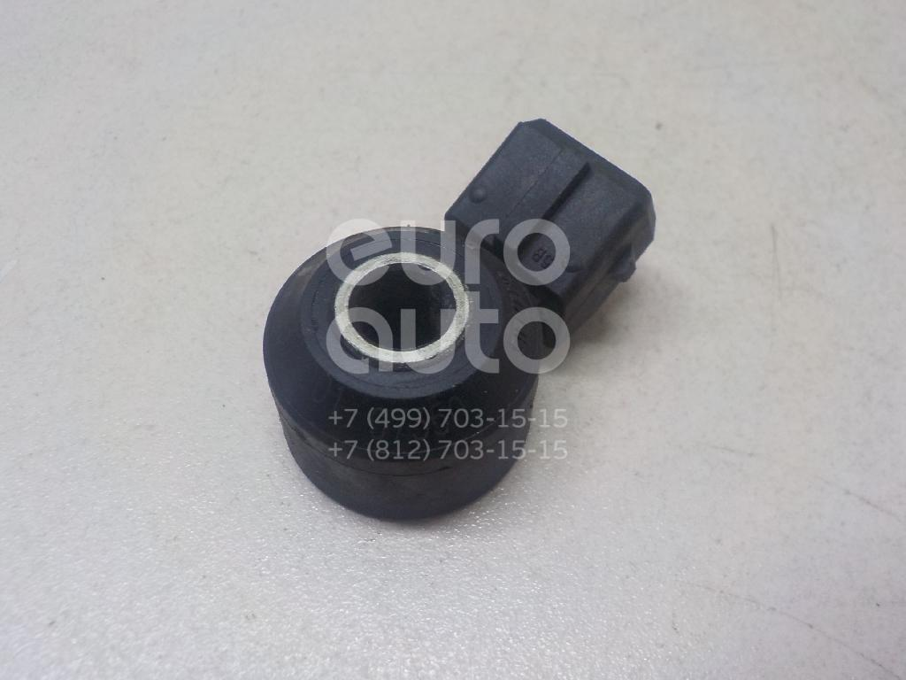 Купить Датчик детонации Nissan Tiida (C11) 2007-2014; (220607S000)