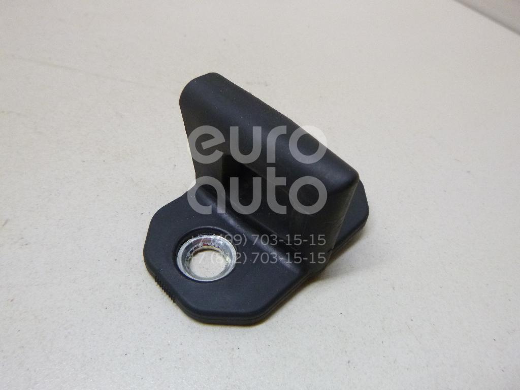 Купить Ответная часть замка двери Mercedes Benz C209 CLK coupe 2002-2010; (2037200004)