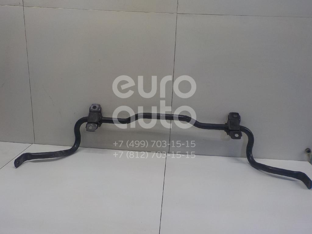 Купить Стабилизатор передний Ford Focus III 2011-; (1703205)