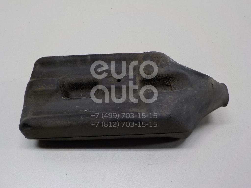 Купить Отбойник переднего бампера Chrysler Sebring/Dodge Stratus 2001-2007; (04805394AA)