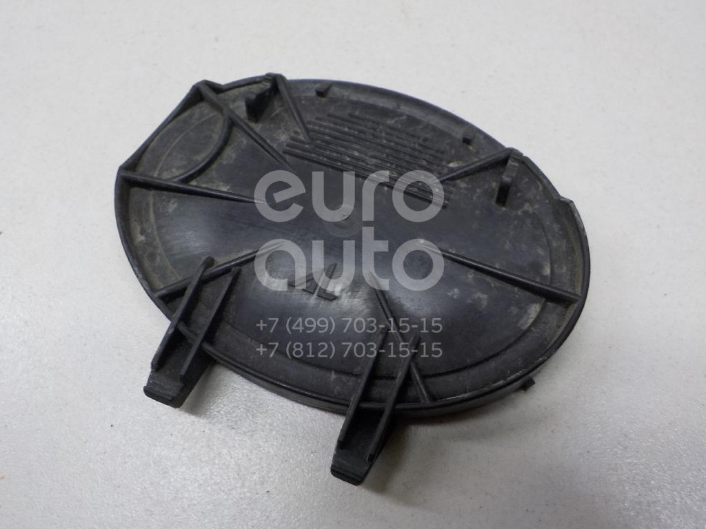 Купить Крышка фары BMW X3 E83 2004-2010; (63126939202)
