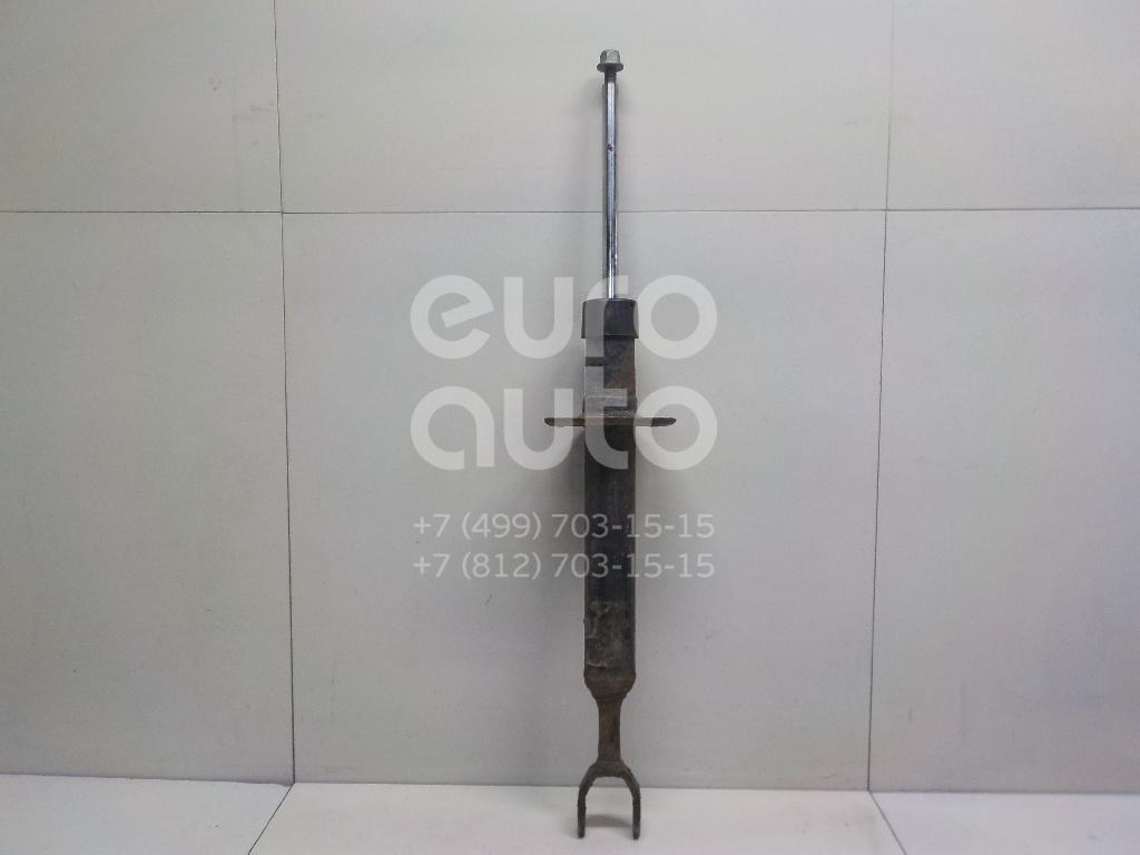 Купить Амортизатор передний Audi A6 [C6, 4F] 2004-2011; (4F0413031AS)