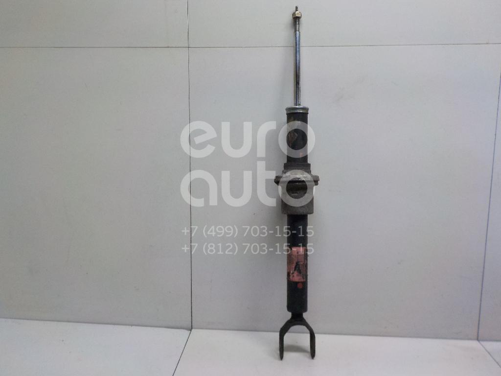 Амортизатор передний Mercedes Benz W211 E-Klasse 2002-2009; (2113239100)  - купить со скидкой