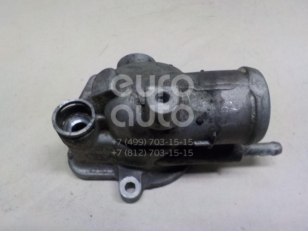 Купить Термостат Mercedes Benz W211 E-Klasse 2002-2009; (6462000015)