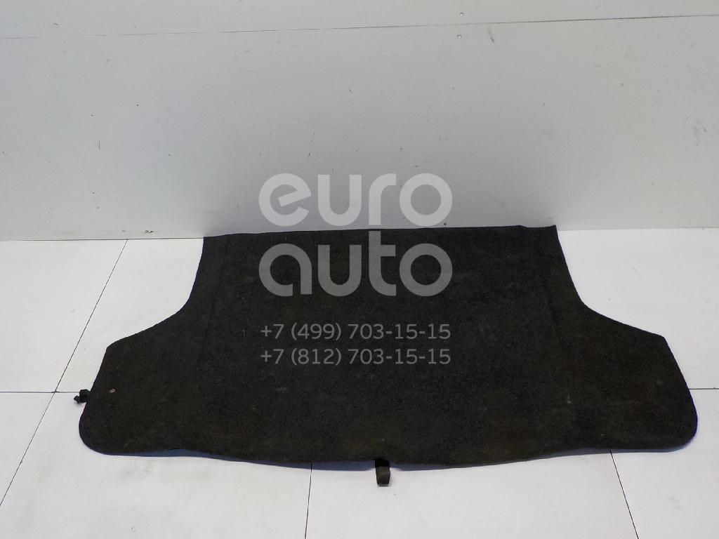 Купить Пол багажника Lifan X60 2012-; (S5608110)