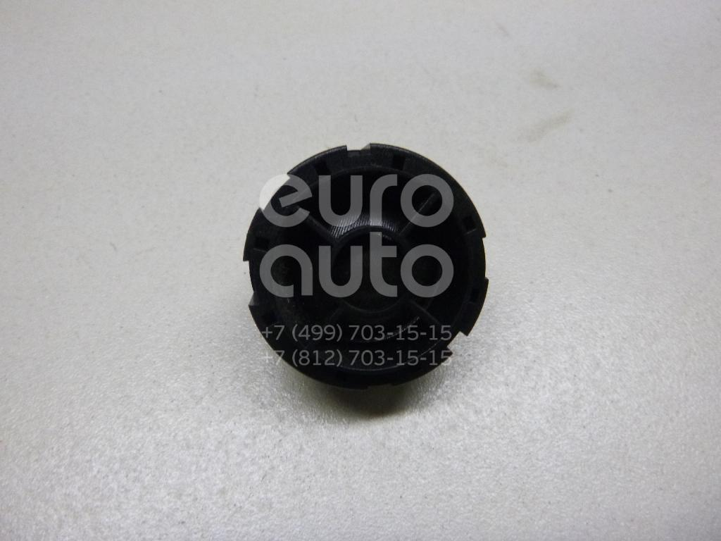 Купить Динамик Ford C-MAX 2003-2010; (3M5T18808BC)