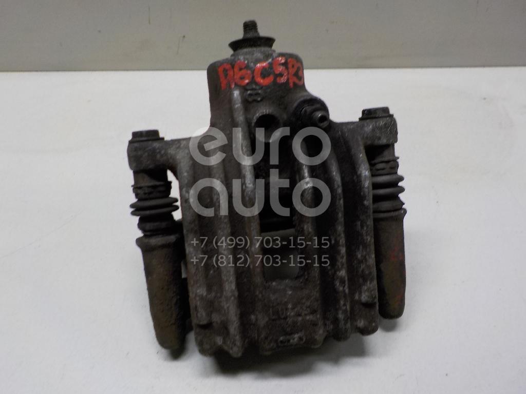 Купить Суппорт задний правый Audi A6 [C5] 1997-2004; (8E0615424)