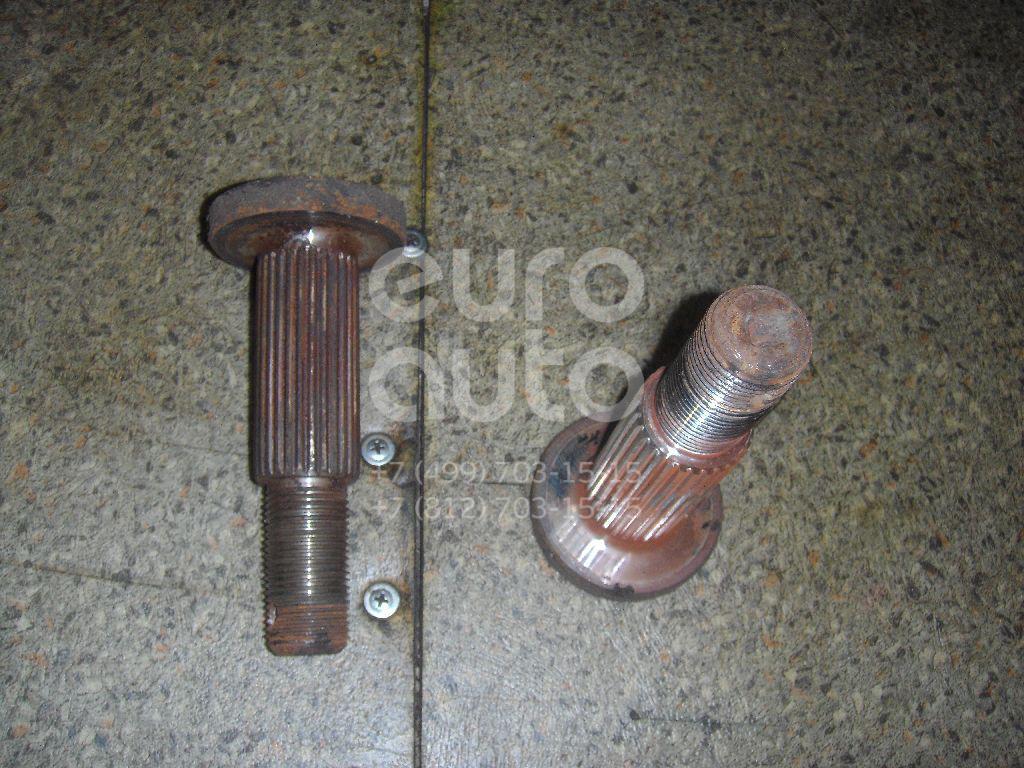 Купить Цапфа (п.п.к.) Ford Transit [FA] 2000-2006; (4052788)
