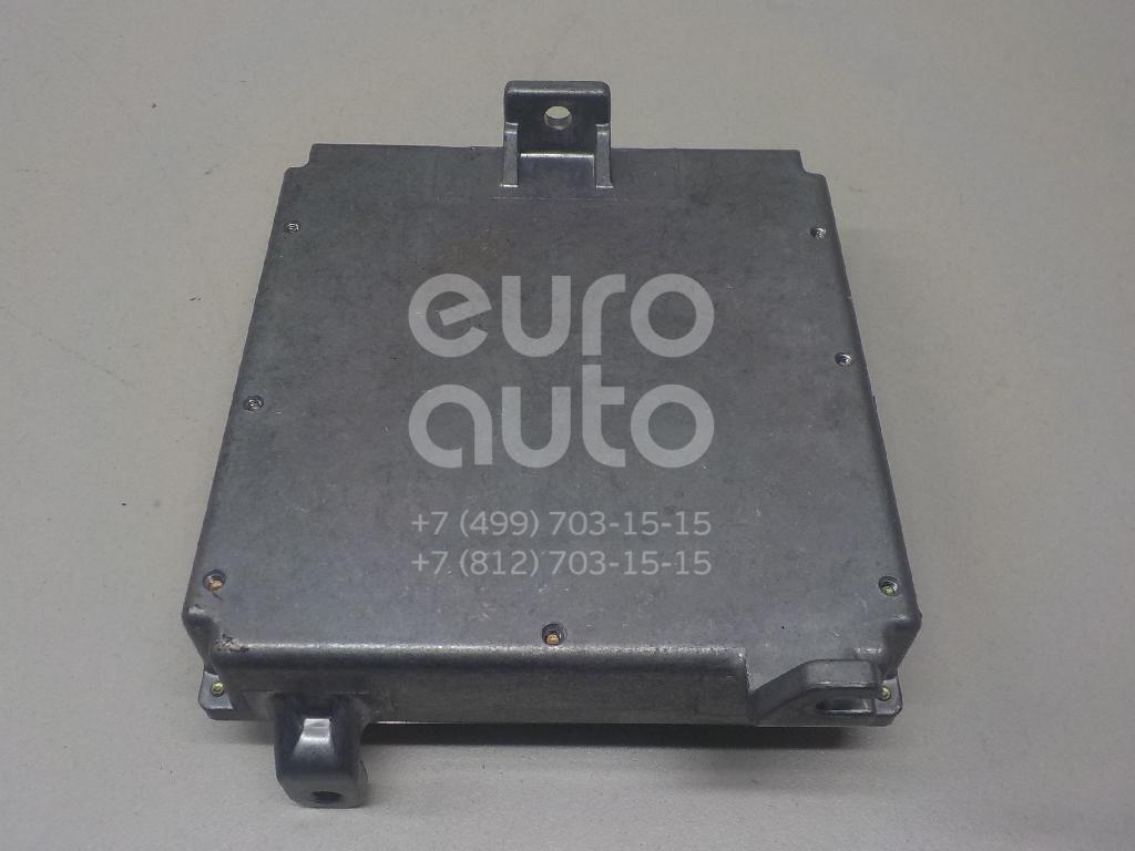 Купить Блок управления двигателем Honda CR-V 2002-2006; (37820PNBE02)