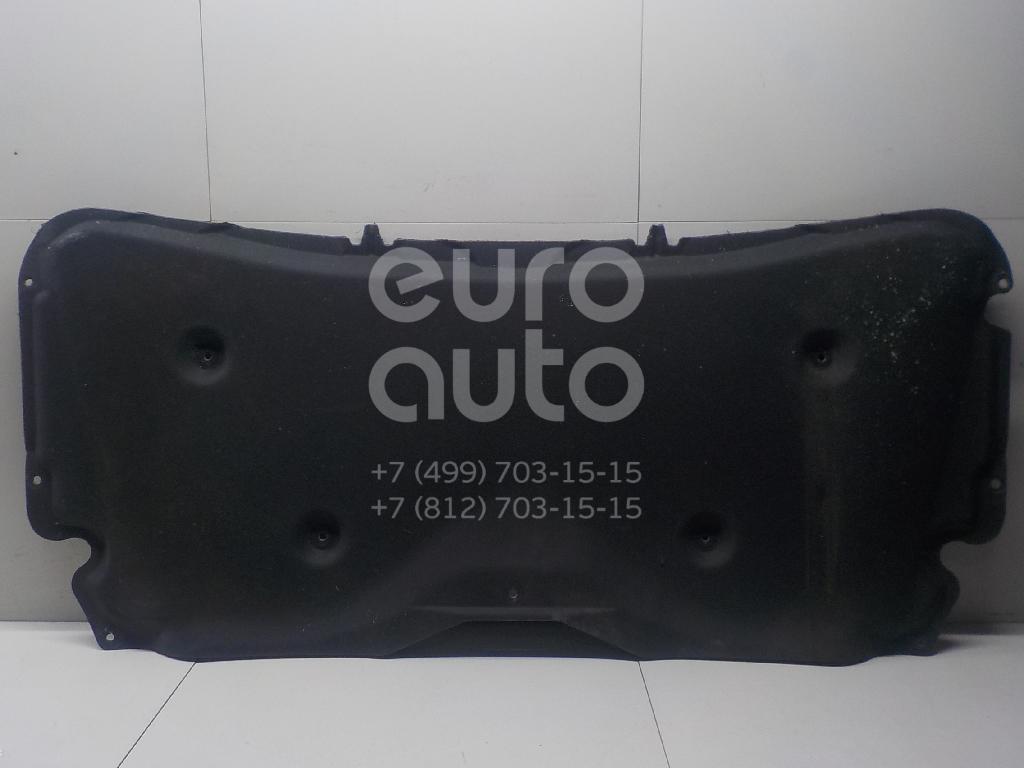 Купить Шумоизоляция капота Honda CR-V 2002-2006; (74141S9A000)