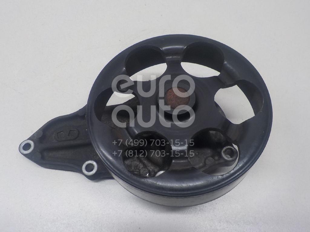 Купить Насос водяной (помпа) Honda CR-V 2002-2006; (19200PNLE01)