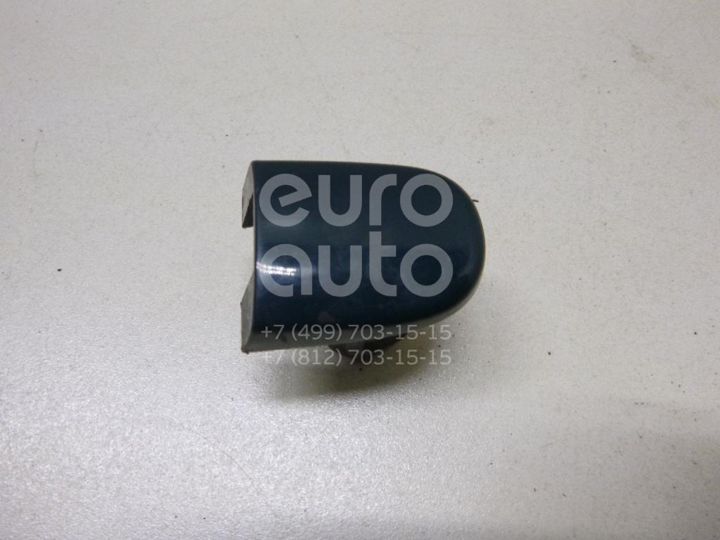 Купить Накладка вставки замка двери VW Passat [B5] 2000-2005; (3B4839167)