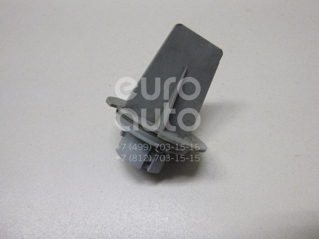 Купить Патрон указателя поворота VW Passat [B5] 2000-2005; (3B0953123C)