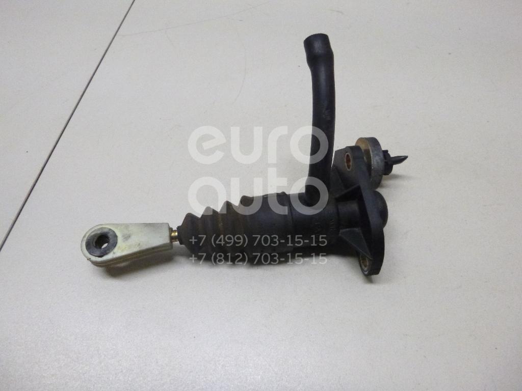 Купить Цилиндр сцепления главный VW Passat [B5] 2000-2005; (8E1721401G)