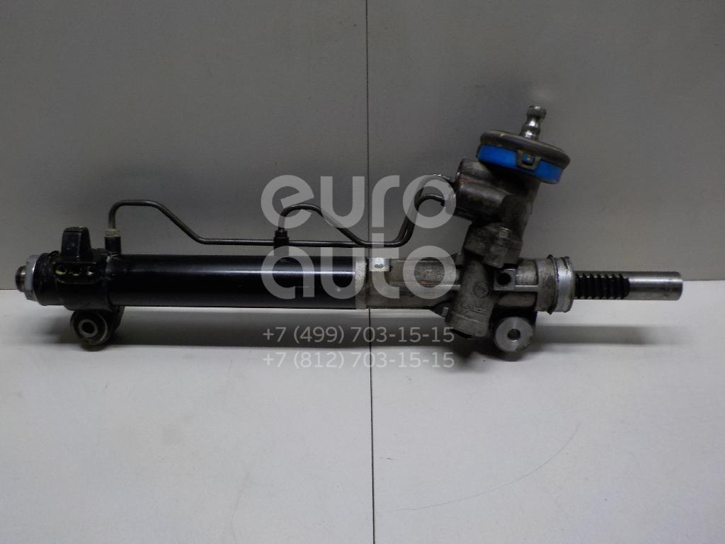 Купить Рейка рулевая Ssang Yong Actyon New/Korando C 2010-; (4650034002)
