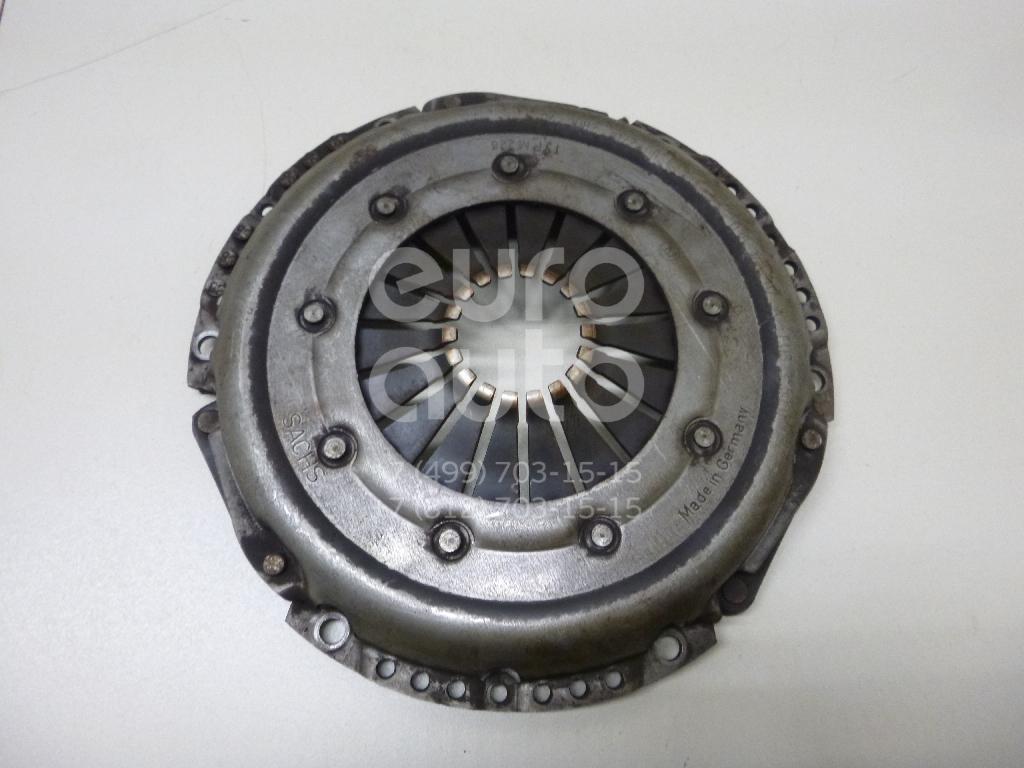 Корзина сцепления VW Passat [B5] 2000-2005; (038141117A)  - купить со скидкой