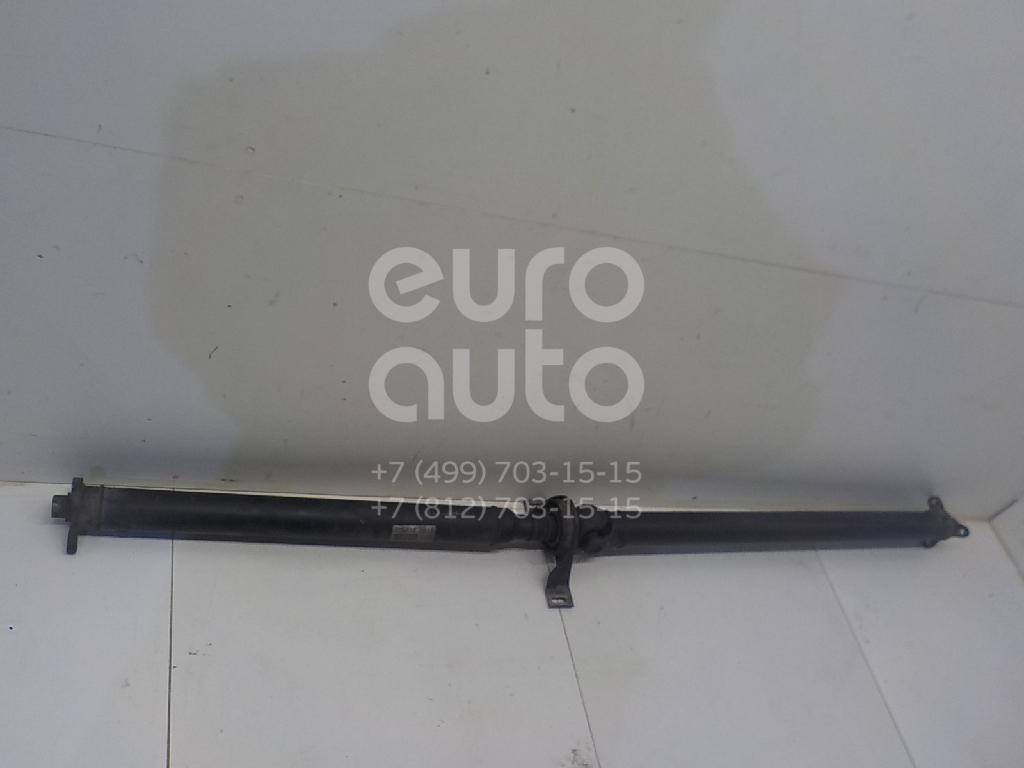 Купить Вал карданный Mercedes Benz W212 E-Klasse 2009-2016; (2124102516)