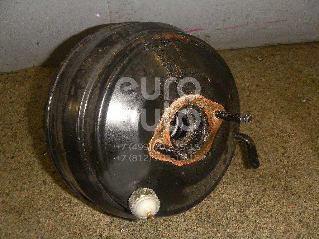 Усилитель тормозов вакуумный для Opel Frontera B 1998-2004 - Фото №1