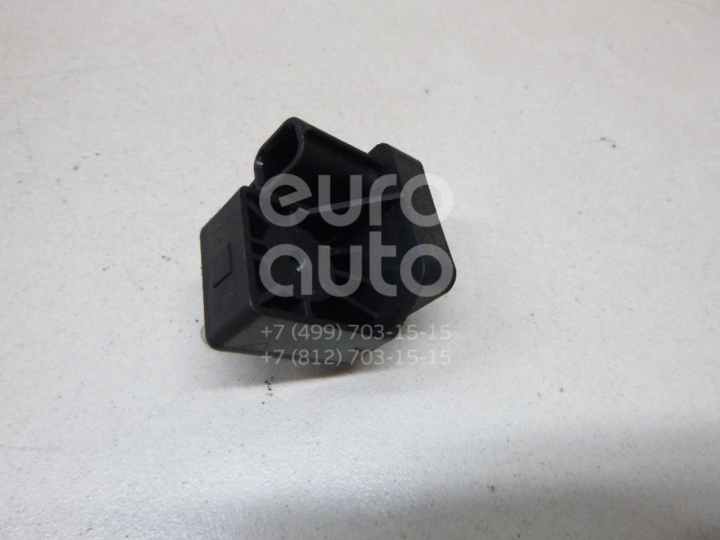 Купить Датчик AIR BAG Renault Laguna III 2008-2015; (988330001R)