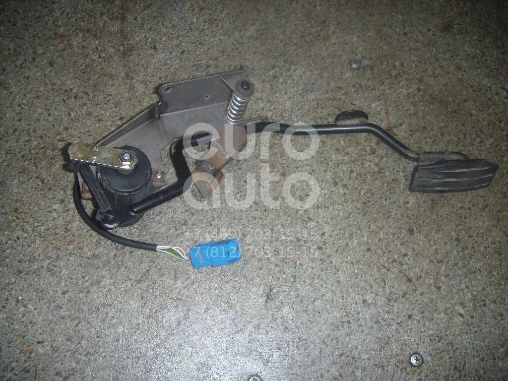 Педаль газа для Opel Frontera B 1998> - Фото №1