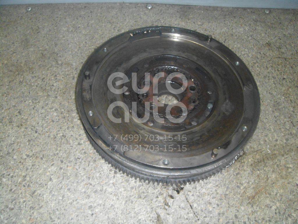 Маховик для Opel Frontera B 1998-2004 - Фото №1