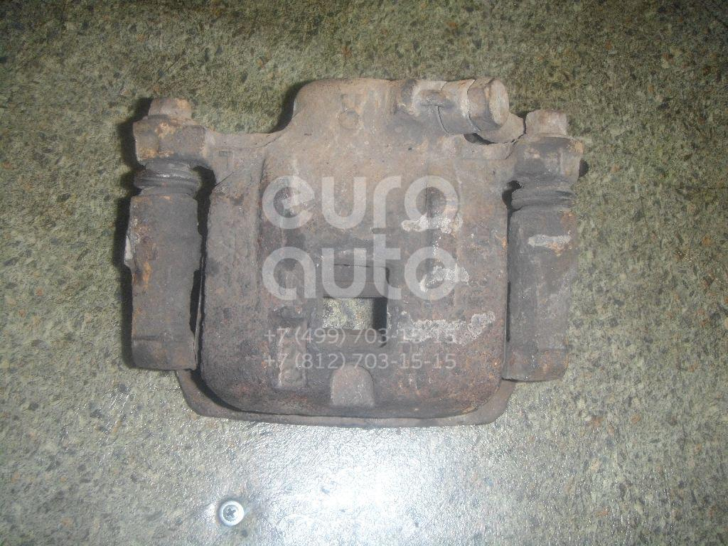 Суппорт задний правый для Opel Frontera B 1998> - Фото №1