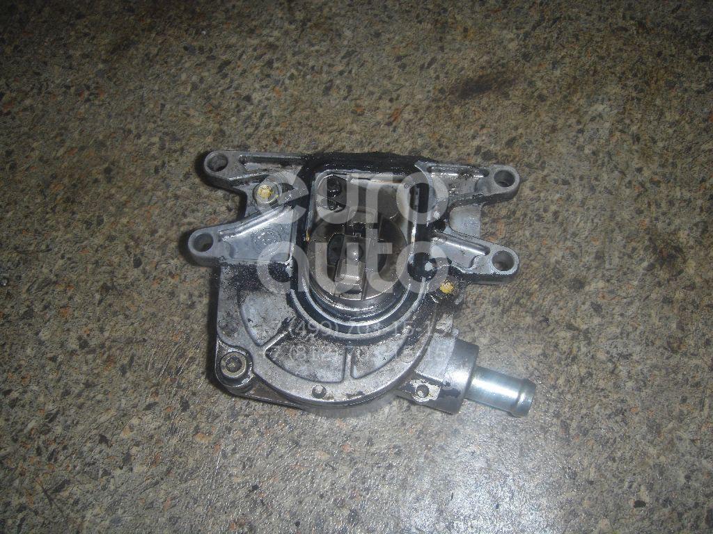 Насос вакуумный для Opel Frontera B 1998-2004 - Фото №1