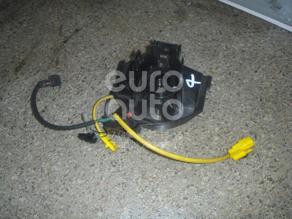 Механизм подрулевой для SRS (ленточный) для Ford Transit [FA] 2000-2006 - Фото №1