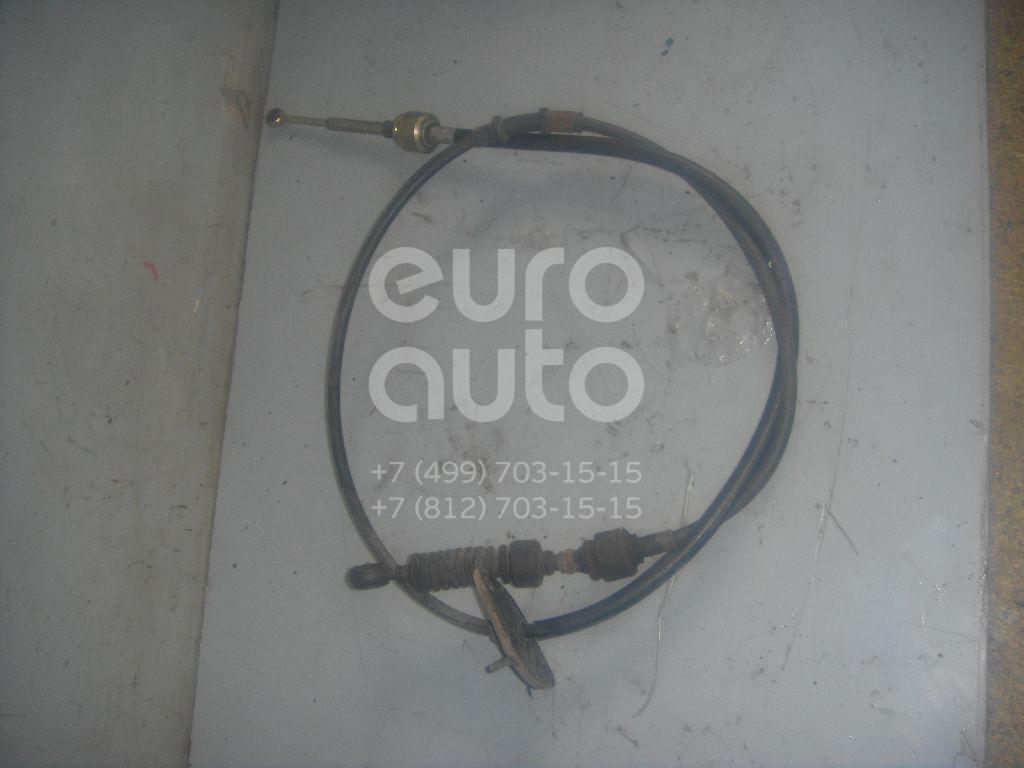 Трос КПП для Nissan Maxima (A32) 1994-2000 - Фото №1