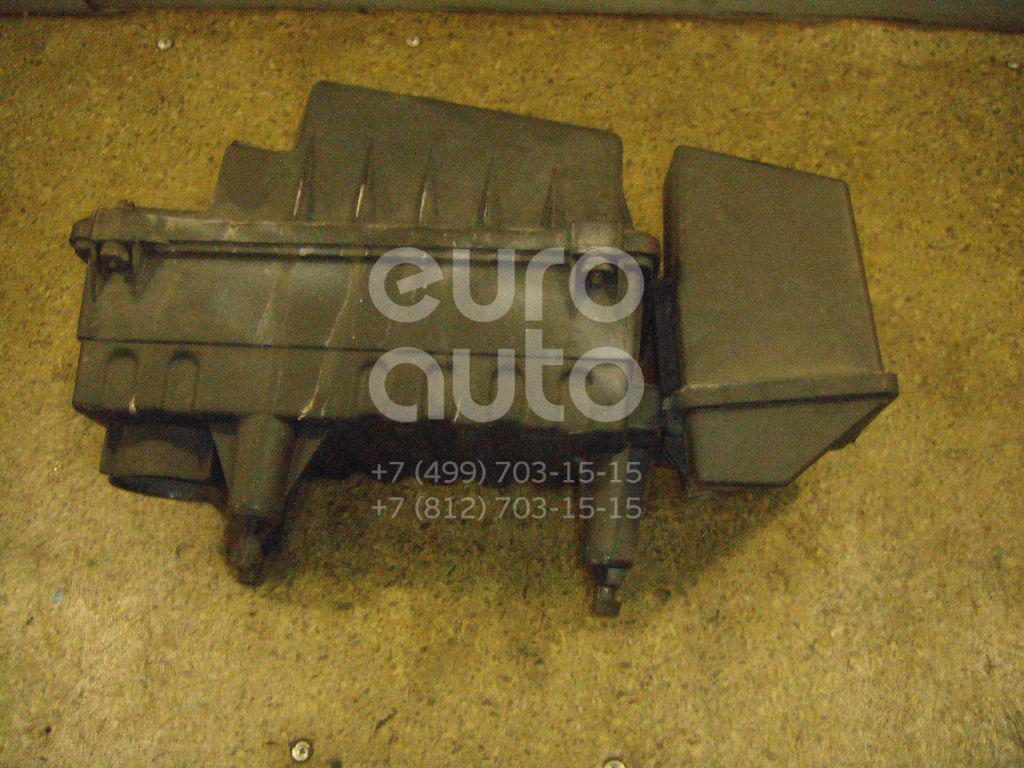 Корпус воздушного фильтра для Ford Focus I 1998-2005 - Фото №1