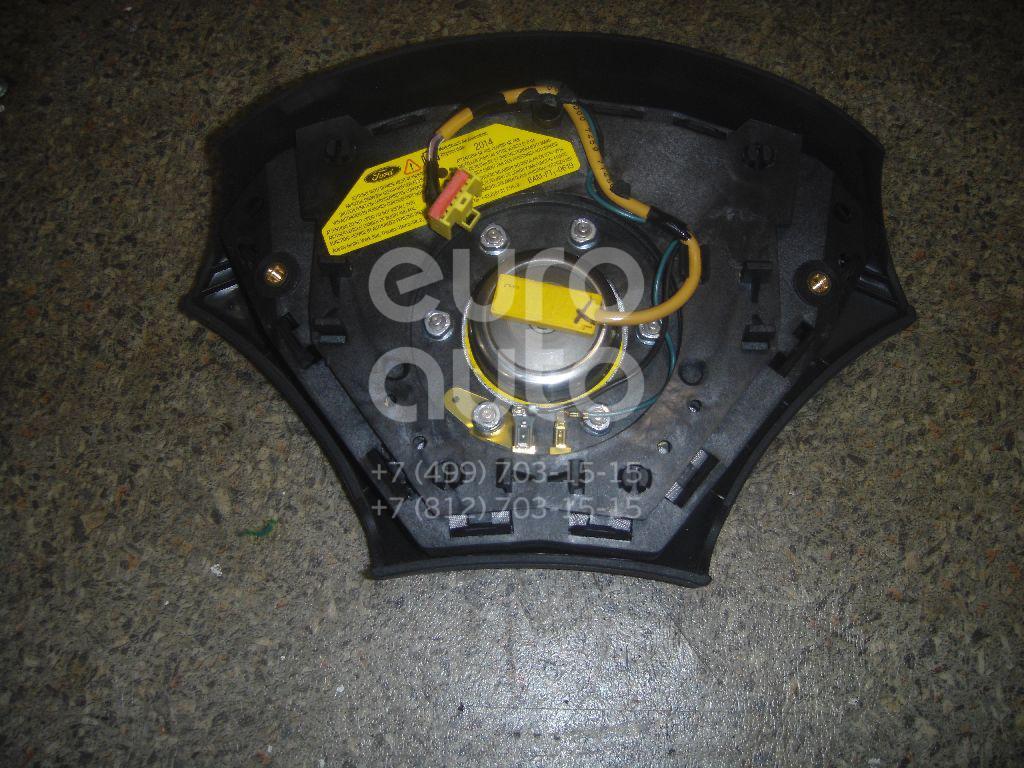Подушка безопасности в рулевое колесо для Ford Focus I 1998-2005 - Фото №1