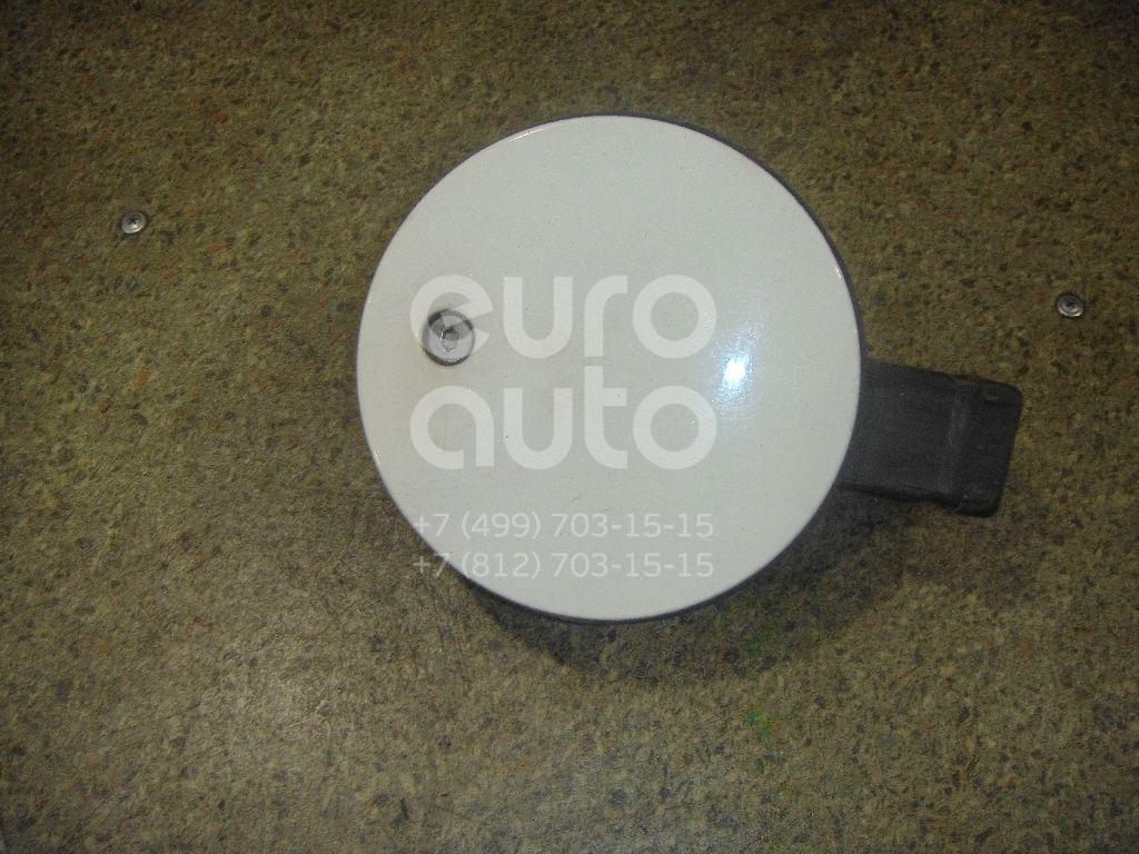 Лючок бензобака для Ford Focus I 1998-2005 - Фото №1