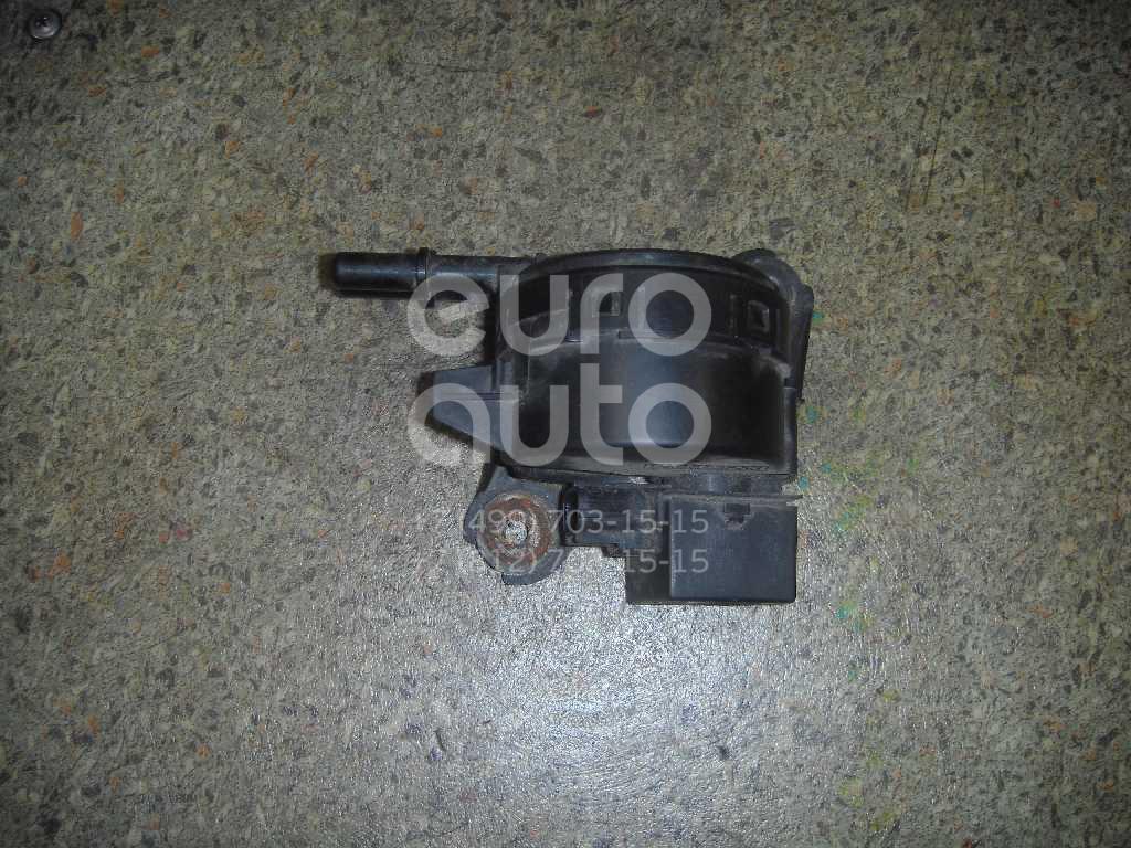 Клапан вентиляции топливного бака для Ford Focus I 1998-2005;Transit/Tourneo Connect 2002-2013 - Фото №1