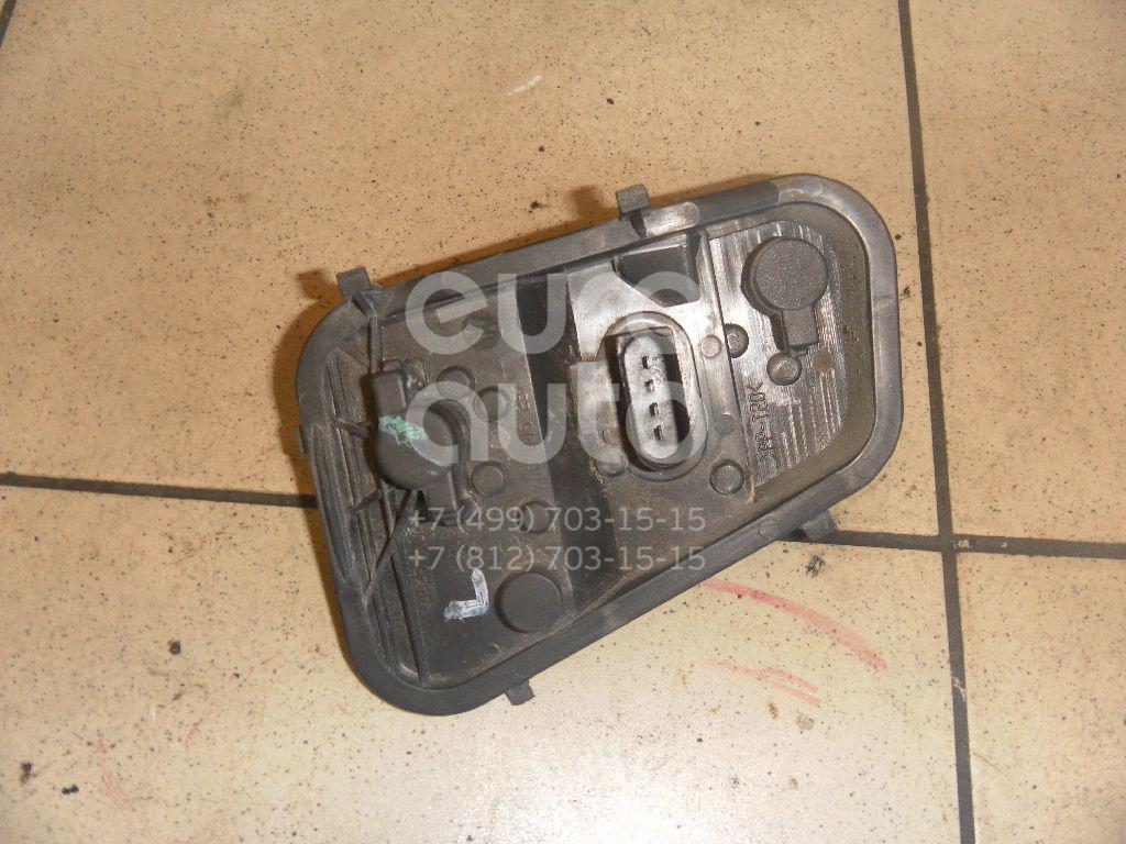 Плата заднего фонаря левого для VW Touareg 2002-2010 - Фото №1