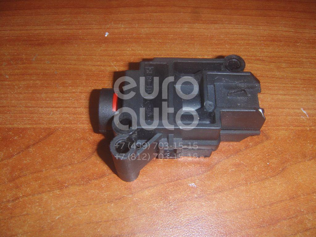 Выключатель для Ford Focus I 1998-2005;Transit 1994-2000;Transit [FA] 2000-2006;Cougar 1998-2001 - Фото №1