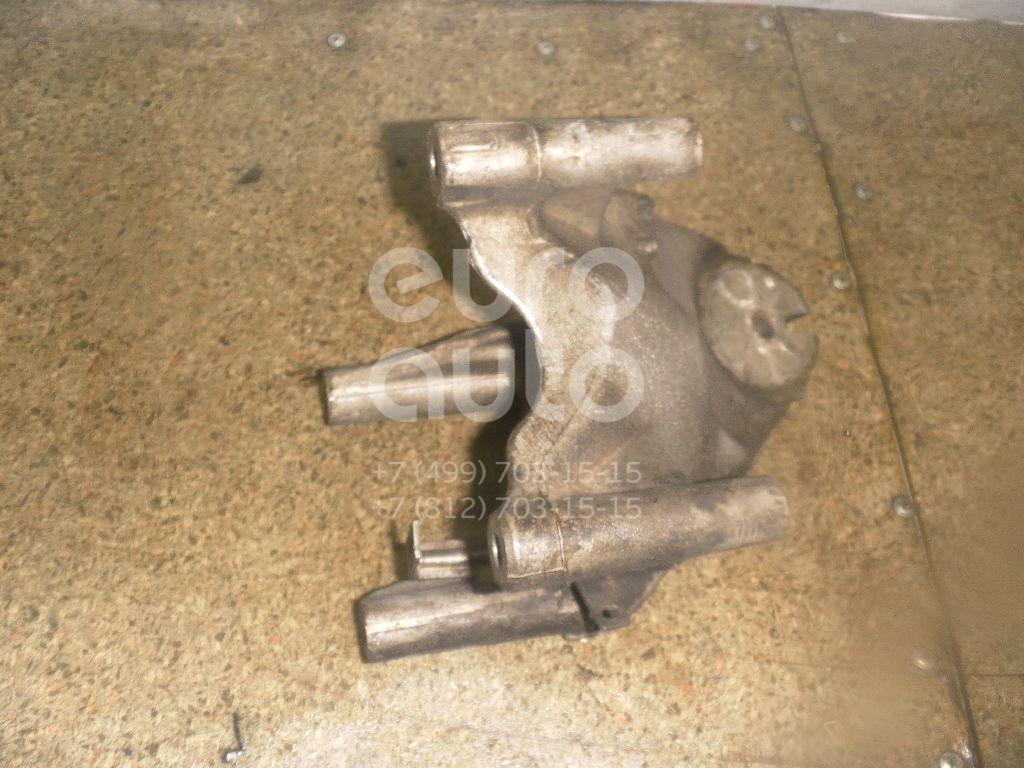 Кронштейн двигателя правый для VW Touareg 2002-2010 - Фото №1